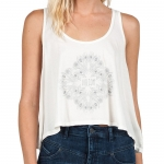 Volcom Harvest Moon Tank Top - Women's