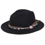 Element Bixby Fedora - Women's