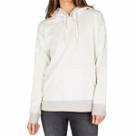 Element Spin Pull Over Hoodie - Women's