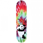 Enjoi Original Panda Skateboard Deck 8