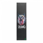 MOB Zero Blown Ink Grip Tape