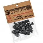 Superior Mounting Hardware - Phillips 1