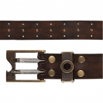 686 Multi Tool Reversible Belt
