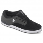 DC Mikey Taylor 2 Skate Shoes