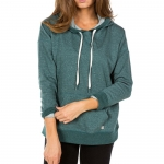 Element Spin Hoodie - Women's