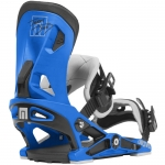 Now Drive Jones Signature Snowboard Bindings