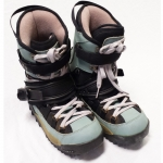 Shimano Skylord II Step-In Snowboard Boots [#130] - Size 12