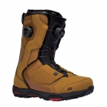 Ride Insano Focus Snowboard Boots