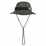 DC Bucket Hat