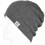 Jones Basic Beanie
