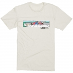 Lib Tech MC 25th Tee