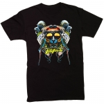 Lib Tech T-Rice Creature Tee