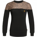 DC Galena Base Layer Top - Women's