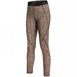 DC Seema Base Layer Pants - Women's