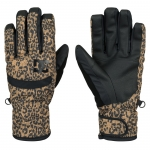 DC Seger Snowboard Gloves - Women's