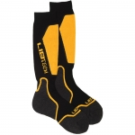Lib Tech Sedro Wooley Socks