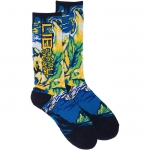 Lib Tech Stormy Socks