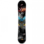 Lib Tech Travis Ripper Snowboard - Kids'