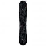 Lib Tech Wingman Horsepower Splitboard