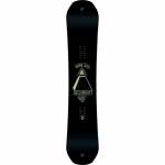 Rome SDS Artifact Rocker Snowboard