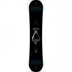 Rome SDS Artifact Rocker Midwide Snowboard