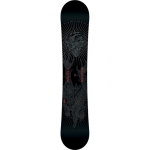 Rome SDS Garage Rocker Snowboard