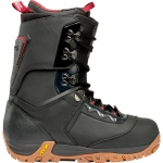 Rome SDS Guide Snowboard Boots