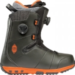 Rome SDS Inferno Snowboard Boots