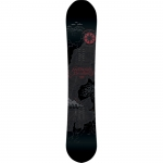 Rome SDS Mountain Division Snowboard