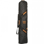 Rome SDS Escort Board Bag