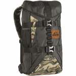 Rome SDS Insurgent Backpack