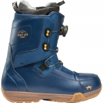 Rome SDS Stomp Snowboard Boots