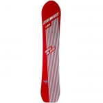 SIMS Blade Wide Snowboard