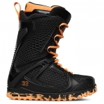 Thirty Two (32) TM-Two Scott Stevens Snowboard Boots