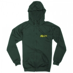 Lib Tech Jamie Lynn Mountain Zip Hoodie