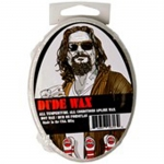One Ball Jay Dude Wax