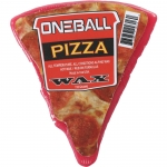 One Ball Jay Pizza, Pizza Wax