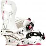 Rome SDS Katana Snowboard Bindings - Women's
