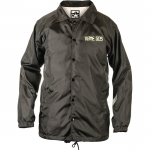 Rome SDS Degenerati Coaches Jacket