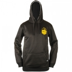 Rome SDS Riding Pullover Hoodie