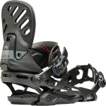 Rome SDS Targa Snowboard Bindings