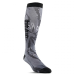 Thirty Two (32) Inyo Snowboard Socks