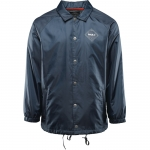 Thirty Two (32) Kramer Coaches Jacket