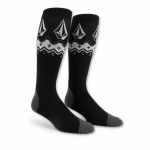 Volcom V.Co Snowboard Socks
