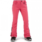 Volcom Battle Stretch Snowboard Pants - Women's