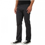 Volcom Vorta 5-Pocket Twill Pants - Kids'
