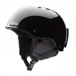 Smith Holt Jr. Snowboard Helmet - Kids'