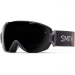 Smith I/O S Snowboard Goggles - Women's