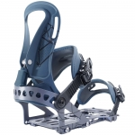 Spark R&D Arc Splitboard Bindings