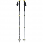 Spark R&D BD Expedition 3 Touring Pole (62-140cm)